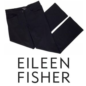 Eileen Fisher Dress Pants